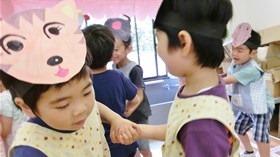 ★川越市 幼稚園CIMG3806