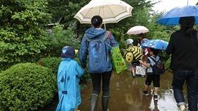 ★川越市 幼稚園CIMG3815
