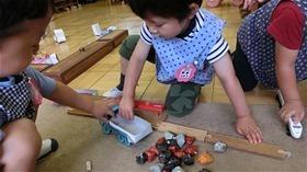 ★川越市 幼稚園CIMG3834