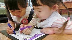 ★川越市 幼稚園CIMG3842