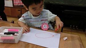 ★川越市 幼稚園CIMG3861