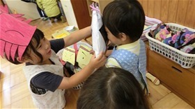 ★川越市 幼稚園CIMG3866