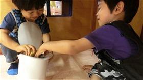 ★川越市 幼稚園CIMG3878