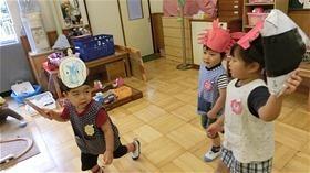 ★川越市 幼稚園CIMG3921