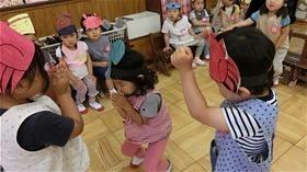 ★川越市 幼稚園CIMG3932