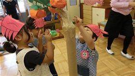★川越市 幼稚園CIMG3941