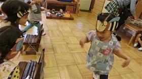 ★川越市 幼稚園CIMG3970