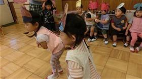 ★川越市 幼稚園CIMG3973