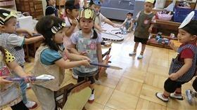 ★川越市 幼稚園CIMG3980