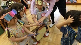 ★川越市 幼稚園CIMG3982