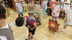 ★川越市 幼稚園CIMG3987