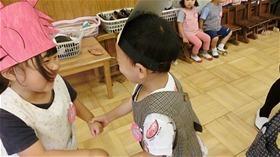 ★川越市 幼稚園CIMG3988