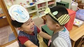 ★川越市 幼稚園CIMG3992