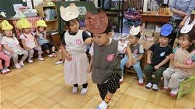 ★川越市 幼稚園CIMG4001