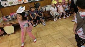 ★川越市 幼稚園CIMG4005