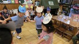 ★川越市 幼稚園CIMG4010