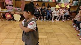 ★川越市 幼稚園CIMG4016
