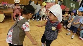 ★川越市 幼稚園CIMG4021