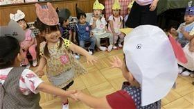 ★川越市 幼稚園CIMG4026