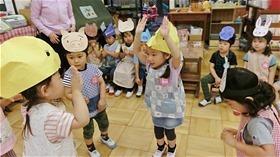 ★川越市 幼稚園CIMG4034