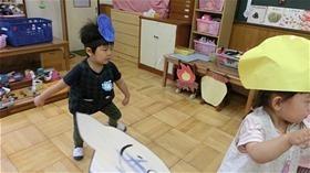 ★川越市 幼稚園CIMG4037