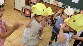 ★川越市 幼稚園CIMG4039