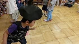 ★川越市 幼稚園CIMG4042
