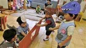 ★川越市 幼稚園CIMG4057