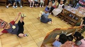★川越市 幼稚園CIMG4065
