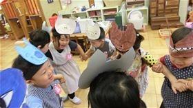 ★川越市 幼稚園CIMG4077