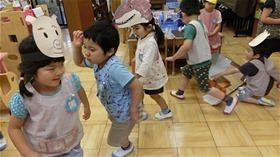 ★川越市 幼稚園CIMG4090