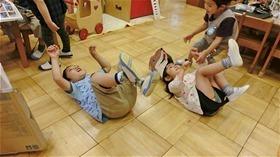 ★川越市 幼稚園CIMG4097