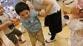 ★川越市 幼稚園CIMG4103