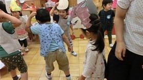 ★川越市 幼稚園CIMG4105