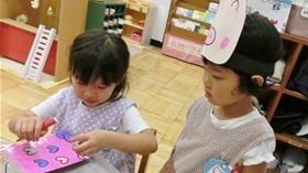 ★川越市 幼稚園CIMG4116