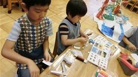 ★川越市 幼稚園CIMG4119