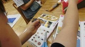 ★川越市 幼稚園CIMG4122