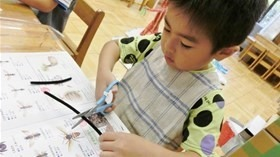 ★川越市 幼稚園CIMG4126