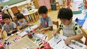 ★川越市 幼稚園CIMG4127