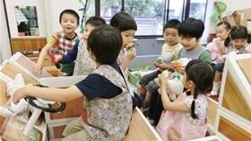 ★川越市 幼稚園CIMG4131