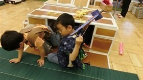 ★川越市 幼稚園CIMG4135