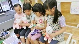 ★川越市 幼稚園CIMG4140