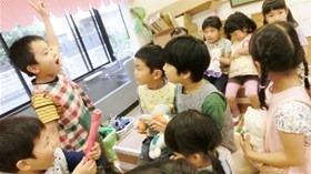 ★川越市 幼稚園CIMG4141
