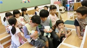 ★川越市 幼稚園CIMG4144