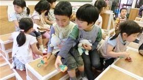 ★川越市 幼稚園CIMG4146