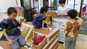 ★川越市 幼稚園CIMG4148