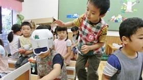 ★川越市 幼稚園CIMG4153