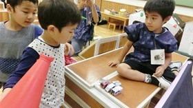★川越市 幼稚園CIMG4161