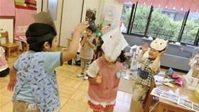 ★川越市 幼稚園CIMG4165