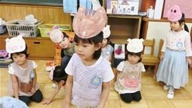 ★川越市 幼稚園CIMG4169